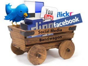 Social Media in Schools | Social Media Today | BeBetter | Scoop.it