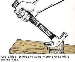 Les marteaux de bricolage | Le monde de l'outillage professionnel | Scoop.it