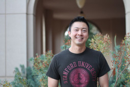 Fearless Project to exhibit photos of LGBT athletes at Kissick Auditorium on ... - The Stanford Daily | Gay Sports | Scoop.it