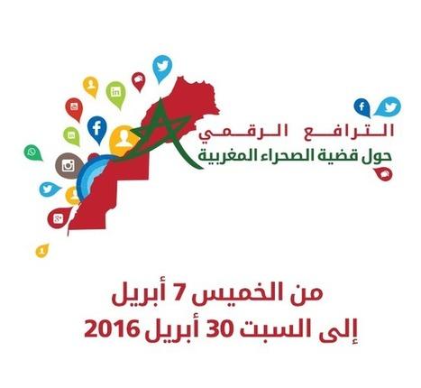 الصحراء #المغربية: تمديد #مجلس #الأمن ولاية #المينورسو لسنة واحدة، يكرس تفوق مخطط الحكم الذاتي – بوابة الصحراء #fb | Me&Ubuntu | Scoop.it