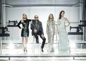 'Fashion Star': Get your first look at Season 2 | Shoes and More! | Scoop.it