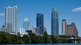 Austin's economic growth record is unparalleled, index says - Austin Business Journal   Austin In The News   Scoop.it