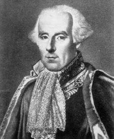23 mars 1749 naissance de Laplace (Pierre Simon)   Racines de l'Art   Scoop.it