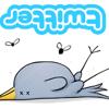 Twitter a singhiozzo, colpa di Anonymous? - Today | il TecnoSociale | Scoop.it