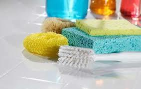 Denver House Cleaning, Cleaning Service, Denver Home Cleaner, Housekeeping Company | lesprecieux | Scoop.it