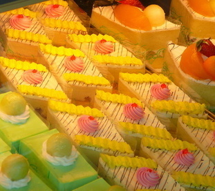 How to Start a Bakery Business   Business Requirements   Scoop.it
