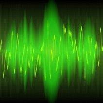 Microsoft trabaja en un sistema de traducción de voz - ChannelBiz   arduino integración   Scoop.it