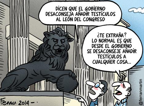 Felinidad | Humor sin recortes | Scoop.it