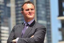 Tim Wilson appointment to Human Rights Commission stirs controversy | Dinkes & Schwitzer PC | Scoop.it