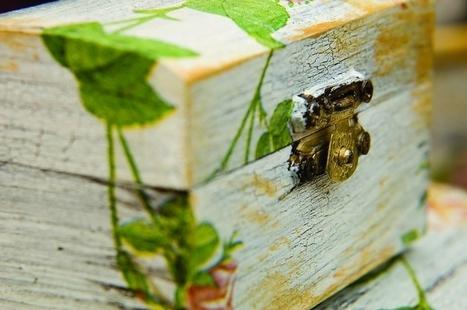 The Medicine of Poetry | Integrative Medicine | Scoop.it