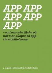 Publikationer | Media Evolution | Folkbildning på nätet | Scoop.it