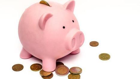 Le patron d'un groupe d'assurance va verser 9 millions d'euros à ses salariés | Politique salariale et motivation | Scoop.it