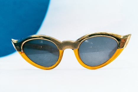 Photographic record of Mexican artist Frida Kahlo's wardrobe and belongings opens at Michael Hoppen Gallery   Art Daily   Kiosque du monde : Amériques   Scoop.it