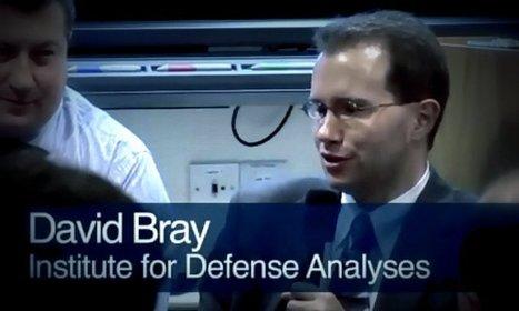 david a. bray | Leadership | Everyday Leadership | Scoop.it