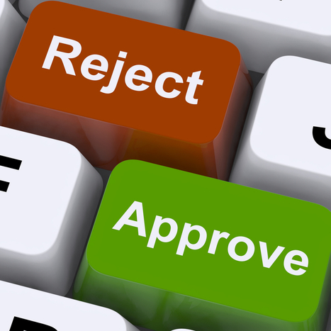 When to Accept (or Reject) Critical Feedback I J.T. O'Donnell | Entretiens Professionnels | Scoop.it