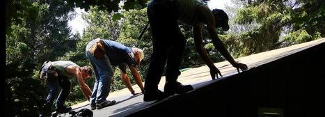 Hausse de la TVA en 2014 : impacts sur les tarifs des artisans et coûts des travaux   Trouvez un artisan pour vos travaux !   Scoop.it