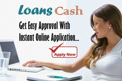 Key Benefits That Make Quick Loans No Credit Check Effective And Useful Lending Option! | No Credit Check Loans Australia | Scoop.it