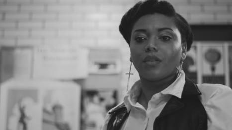 FEATURED VIDEO SERIES AUGUST 2016 | BlackScienceFiction | Scoop.it