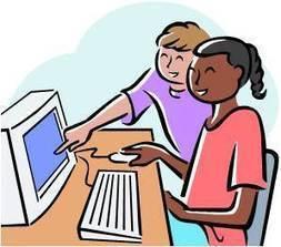 Tweetallen zijn effectiever achter de computer. | Mediawijsheid in het VO | Scoop.it