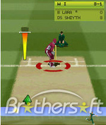 Free Download International Cricket Game for Mobile Phone | Free Download Buzz | All Games | Scoop.it