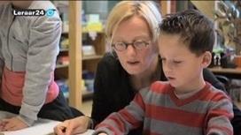 Creatief denken in het onderwijs | news belgium | Scoop.it