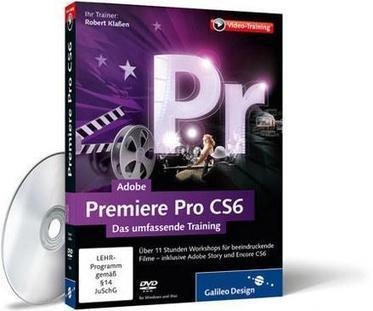 Adobe Premiere Pro CS6 v6.0 MAC OSX | Free softwares to download | 2d Tutorial | Scoop.it