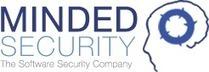#Security: #PDF-based polyglots through #SVG images (CVE-2015-5092) | #Security #InfoSec #CyberSecurity #Sécurité #CyberSécurité #CyberDefence | Scoop.it