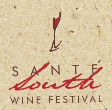 International showcase of the world's premier wines and Mississippi's most succulent culinary delights @santesouth | Pull a Cork! | Scoop.it