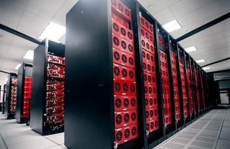 Votez pour la personnalité IT de l'année 2015 - Le Monde Informatique | Cloud Computing - SaaS - PaaS - IaaS | Scoop.it