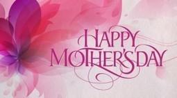 Anneler Günü Hediye Önerileri | Pirlantaonerileri | Scoop.it