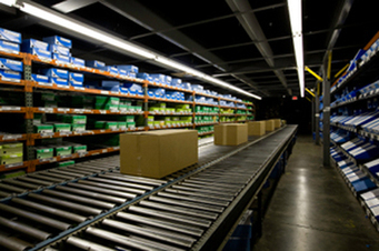 What Does Order Fulfillment Mean For Small Businesses? | Order Fulfillment Services India | Scoop.it