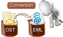PDS OST to PST Converter is the PDS OST to PST Software that Convert OST to PST   ost-to-pst   Scoop.it
