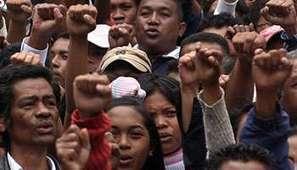 """Madagascar : silence, on coule...   Revue de presse """"Afrique""""   Scoop.it"""