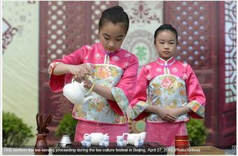 Turismo Cinese: Accoglienza alla cinese? | Accoglienza turistica | Scoop.it