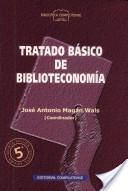 Tratado básico de biblioteconomía | Bibliotecas | Scoop.it