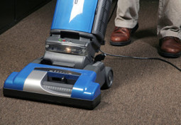 Carpet cleaning service in Hernando MS by Grady's Carpet Care | Grady's Carpet Care | Scoop.it