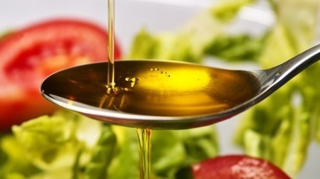 Olive oil ingredient leads cancer cells to their death | Five Regions of the Future | Scoop.it
