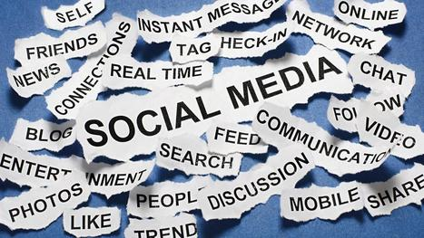Social media's growing impact on family law - Buffalo - Business First | Family Law | Scoop.it