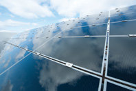 IEA says energy efficiency could save trillions | Sustainable Energy | Scoop.it