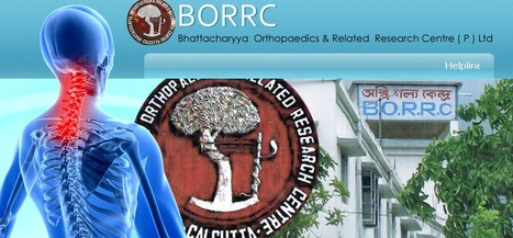 Non Operative Management in Orthopedics in Kolkata | Best Orthopedic Surgeon in Kolkata | Scoop.it
