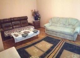 Zona Parneava | Imobiliare Arad | Scoop.it