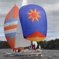 Turismo costero y marítimo - Alianza Superior | Turismo costero y marítimo | Scoop.it