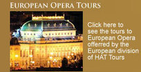 Hat Tours Personalized India Tour Packages | India Tours | Scoop.it