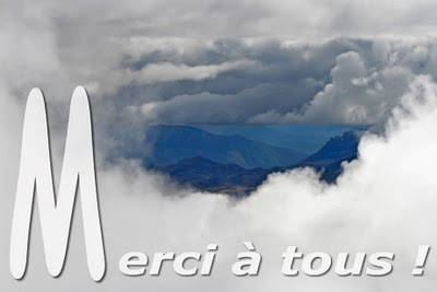 La rubrique Conditions de la Montagne, c'est fini... | Pyrénéisme | Scoop.it