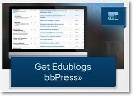 31 Temas de Alta Calidad para Wordpress: Especializados en BuddyPress | Social Media | Scoop.it