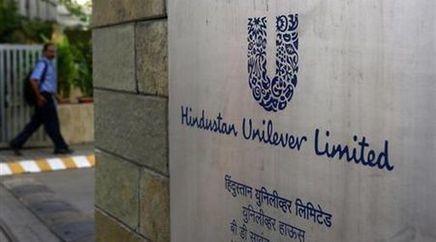 Unilever se vuelve cauteloso en torno a mercados emergentes | Noticias Perú | Scoop.it