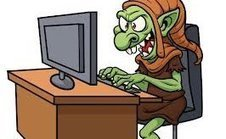 Judge Throws The Book At Patent Troll | Real Estate Plus+ Daily News | Scoop.it