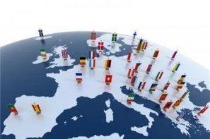 Les dépenses en ligne des Européens doubleront d'ici 2018 | Chiffres clés E-commerce | Scoop.it