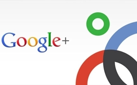 Google+ para centros educativos.- | Marian Navarro | Scoop.it