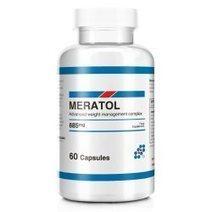 Meratol Coupon Codes 2014 | SpeedeCoupons | Scoop.it